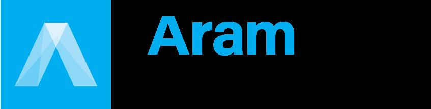 Aram is uw kennispartner in projectbeheersing